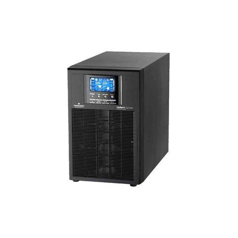 Vertiv 10 KVA Online UPS EMERSON (VERTIV) UPS