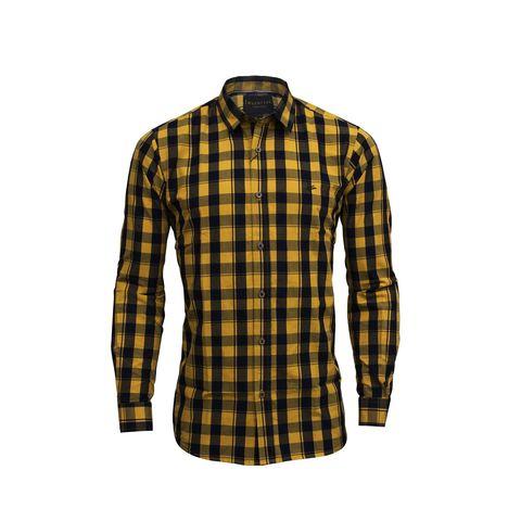Full Sleeve Shirt IG S 143