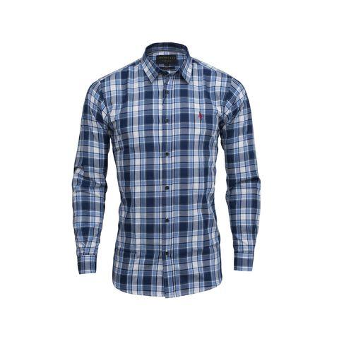 Full Sleeve Shirt IG S 149