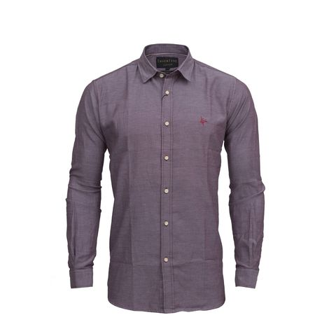 Full Sleeve Shirt IG S 146