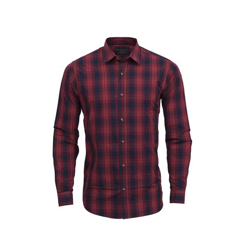 Full Sleeve Shirt IG S 147