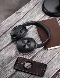 Mpow H12  Headphone(2 Years Official Warranty)