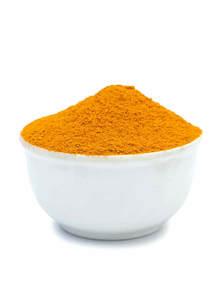 Turmeric Powder (Holud Gura) 500 gm
