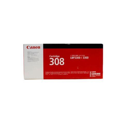 Canon EP-308 Toner Cartridge