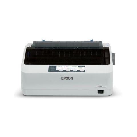 Epson LQ-310 Dotmatrix Printer
