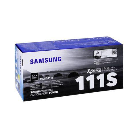 Samsung D111S Toner Cartridge