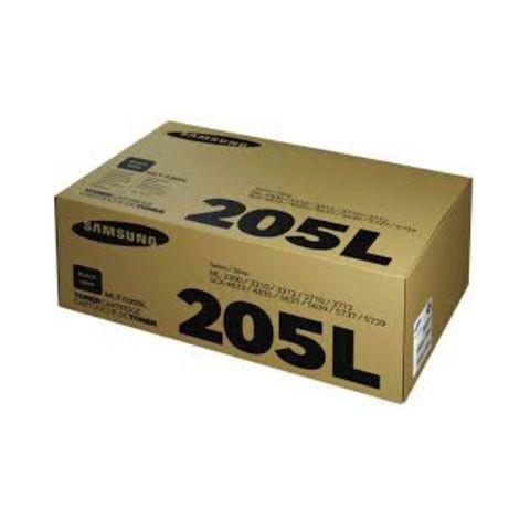 Samsung MLT-D205L Laser Toner