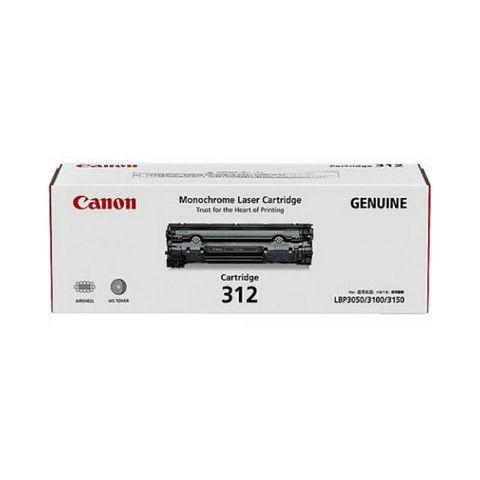 Canon EP-312 Toner Cartridge