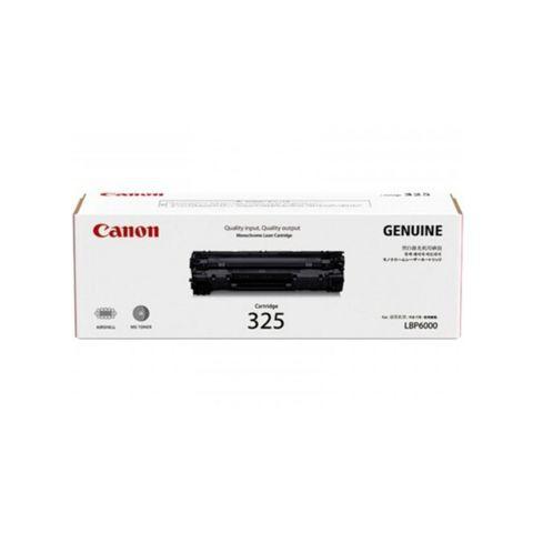 Canon LaserJet EP-325 Toner Cartridge