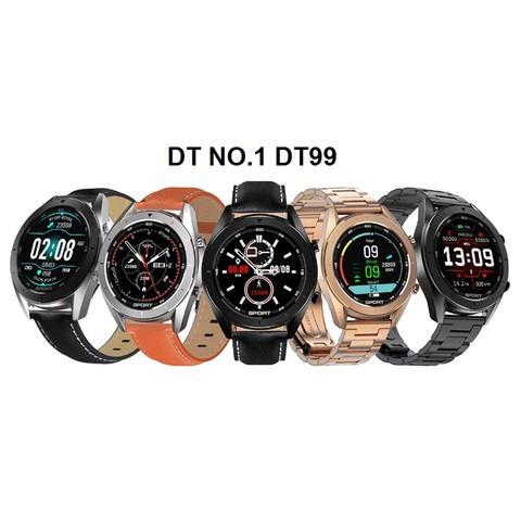 No.1 DT99 Smart Watch