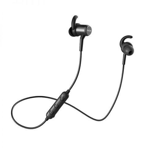 QCY M1C Bluetooth Earphone