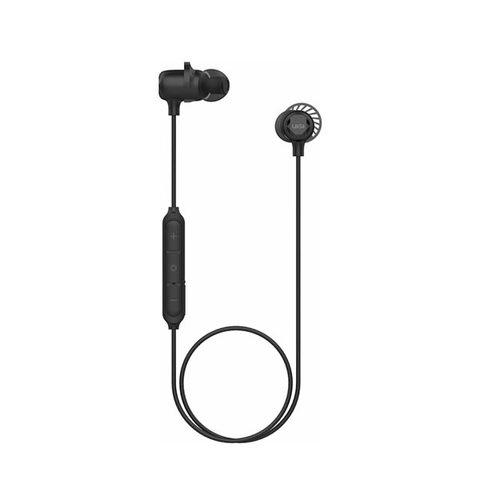 Uiisii BT118 Bluetooth Earphone