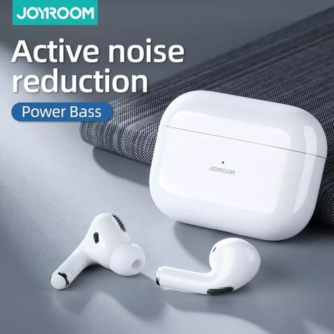 Joyroom T03 Pro