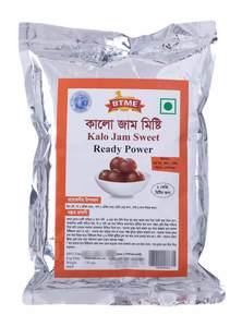 Kalo Jam Sweet Ready Powder