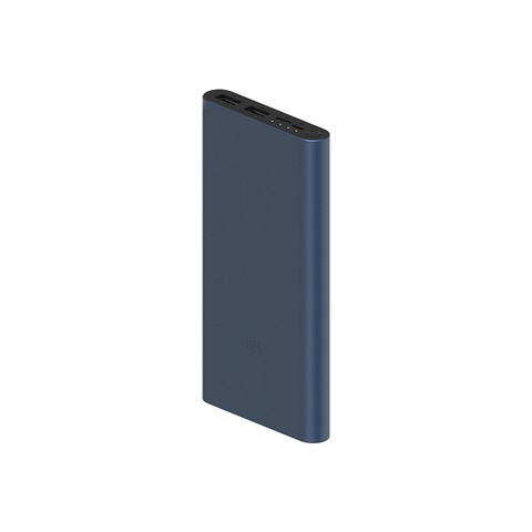 Mi 10000mAh Power Bank V3