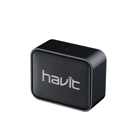 HAVIT MX702 PORTABLE BLUETOOTH SPEAKER