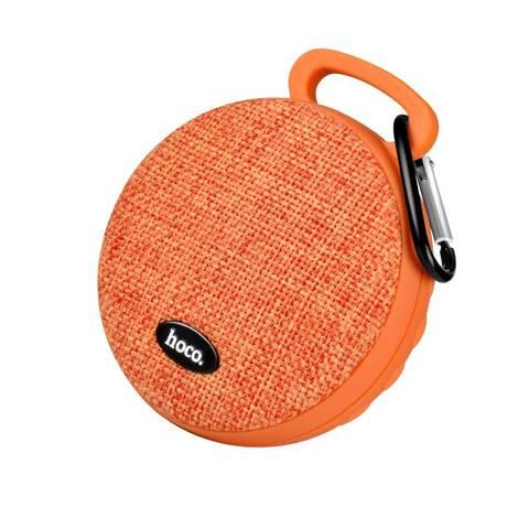 Hoco BS7 Bluetooth Speaker
