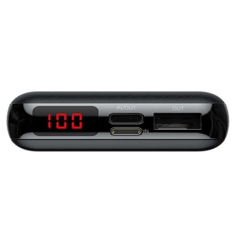Baseus Mini S Pd Edition 10000mah Power Bank