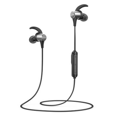 Anker Soundcore Spirit Pro Bluetooth Earphone
