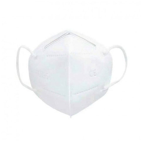 Remax RC-95-001 KN95 Protective Mask [10pcs Pack]