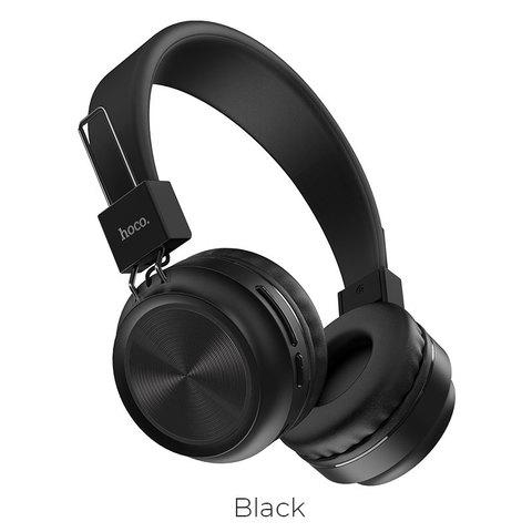 Hoco W25 Wireless Headphone
