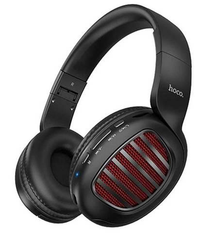 Hoco W23 Wireless Headphone