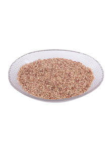 Boro Rice 1 Kg
