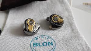 BLON 05