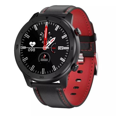 No.1 DT78 Smart Watch