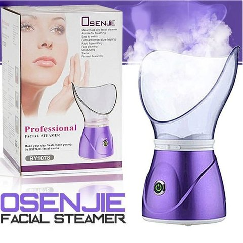 Osenjie Professional Facial Steamer BY-1078
