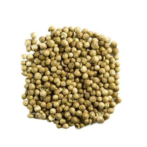 Dhonia Whole/Coriander Seeds 250 gm