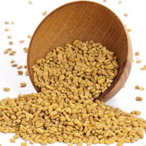 Fenugreek Seed (Methi) 250 gm