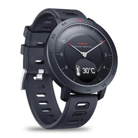 Zeblaze HYBRID Smartwatch