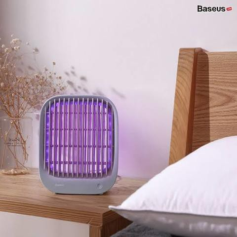 Baseus Baijing Desktop Mosquito Lamp