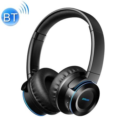 Joyroom Jr-H16 Headphone