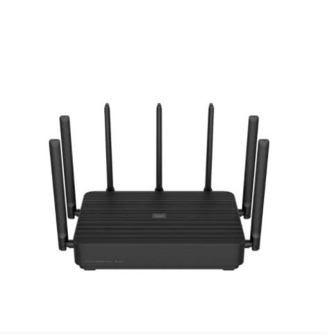 Mi Alot Wireless Router AC2350 ( 6 Month Warranty)