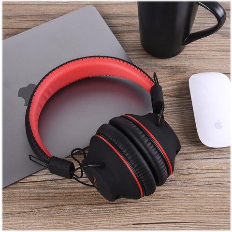 Mpow X3.0 - H1 Wireless Headphone