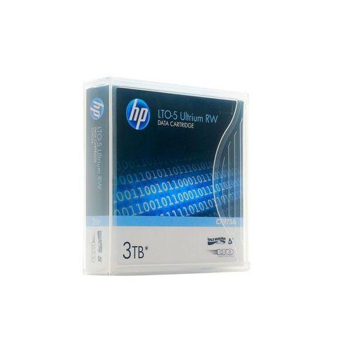 HP LTO5-C7975A Ultrium Data Tape Cartridge