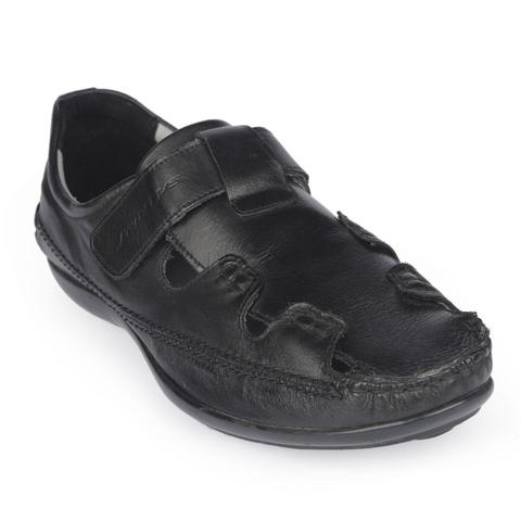Jennys Cycle Shoe for Men-9253101