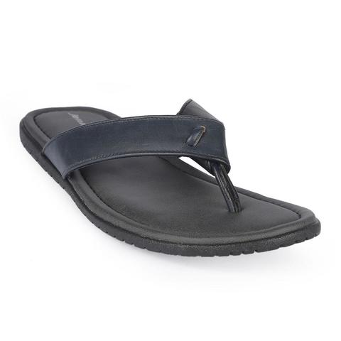 Men's Leather Sandal-9084111