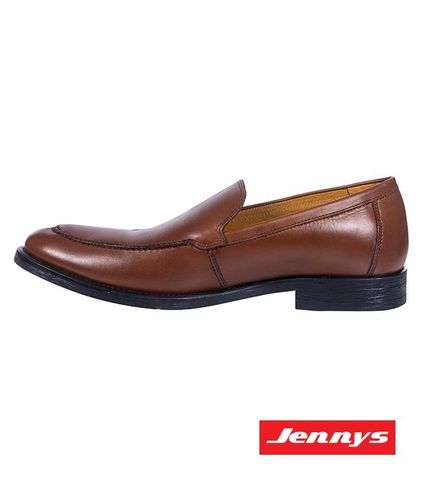 Leather Fomal Shoe For Men-9552102