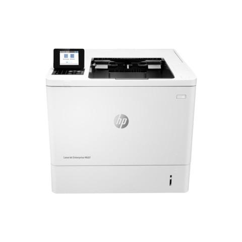 HP Enterprise M607dn Single Function Mono Laser Printer #K0Q15A