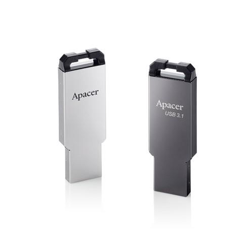 Apacer 32GB AH360 USB 3.1 Gen 1 Flash Drive (Pen drive)