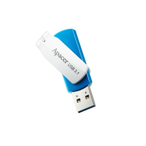 Apacer 32GB AH357 USB 3.1 Gen 1 Flash Drive (Pen Drive)