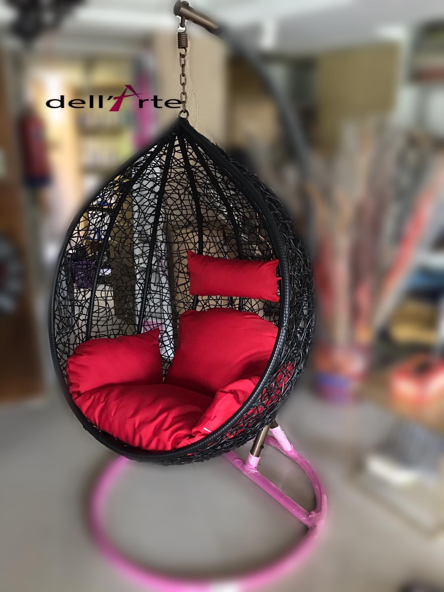 dellArte.com.bd