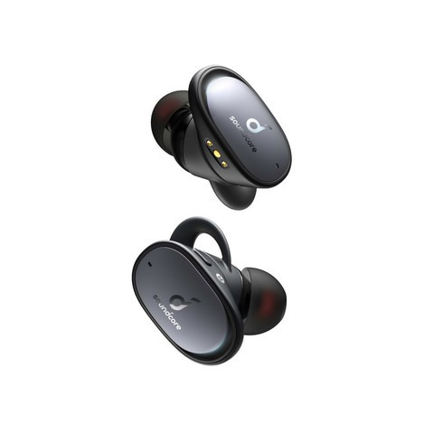 Anker Soundcore Liberty 2 Pro True Wireless Earbuds
