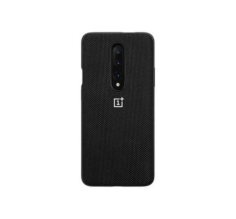 OnePlus 7 Pro Bumper Case (Nylon)