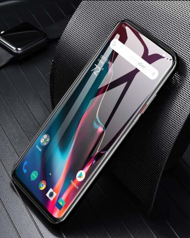 Oneplus 7 Pro/7T Pro Screen Guard Official Glass