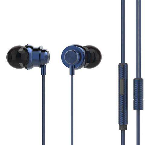 PLEXTONE X56M 3.5 mm Earphone