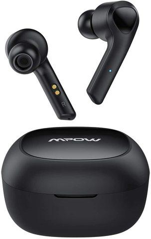 Mpow MS1 in-Ear Bluetooth Earphones TWS